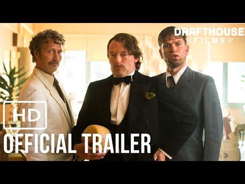Men & Chicken (US Trailer)