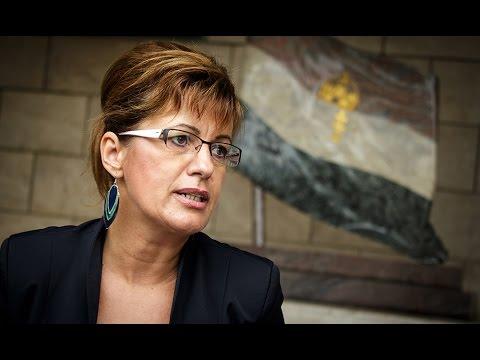 Tiltott pártfinanszírozás Fidesz-módra