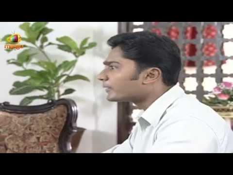 Gopuram Tamil Serial - Episode 178 - Full Episode