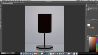 Objektretusche & Farbmanipulation