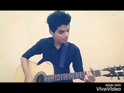 Video Bol do na zara acoustic cover by Ravi Poddar download in MP3, 3GP, MP4, WEBM, AVI, FLV January 2017