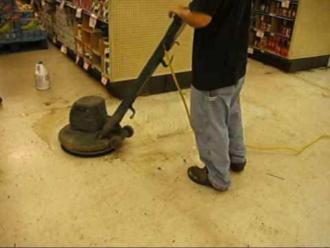 The Average Prices Of Floor Stripping And Waxing Services Green Energy - Commercial floor wax for sale