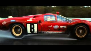 Nonton Steve Mcqueen  The Man   Le Mans 2015  Official Trailer  Hd 1080p  Film Subtitle Indonesia Streaming Movie Download