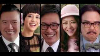 Nonton                                           Hotel Deluxe Promo1 Film Subtitle Indonesia Streaming Movie Download