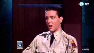 El 16 de agosto de 1977 aparecía muerto Elvis Presley, el rey del rock. Uno de los cantantes estadounidenses más populares del...