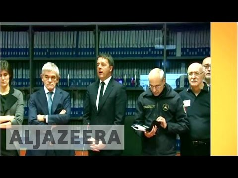 Inside Story – Will Italians vote yes or no for constitutional reforms? (Video)