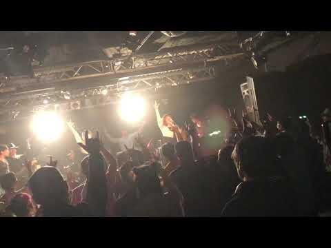 20190330 Chelip 東井さん生誕祭2019 Chelipバンド・ライブパート