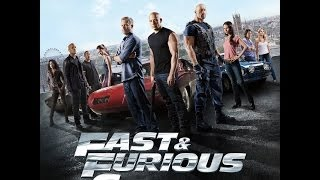 Nonton Fast and Furious 6 Soundtrack We Own It 2Chainz ft Wiz Khalifa music video [HD] Film Subtitle Indonesia Streaming Movie Download