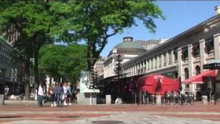 CAMPUS YURTDIŞI DİL OKULLARI EC BOSTON DİL OKULU