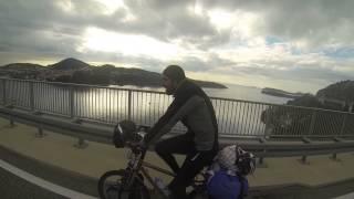 Día 48: Primeras impresiones de Dubrovnik