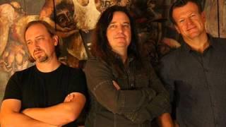 Video ROCK MUSIC (628) - ČESKÉ SRDCE + ERELEY