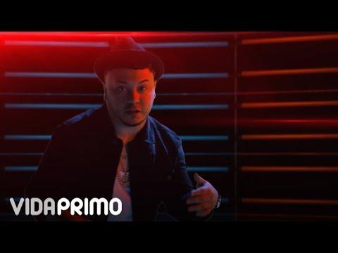 Jory - Quédate Conmigo (Official Remix) ft. Wisin y Zion