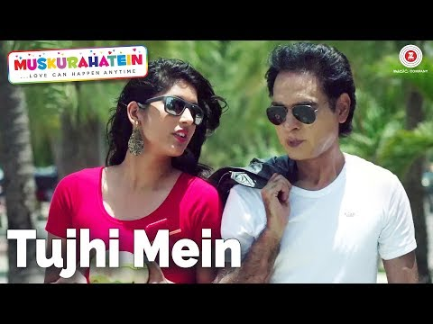 Tujhi Mein Songs mp3 download and Lyrics