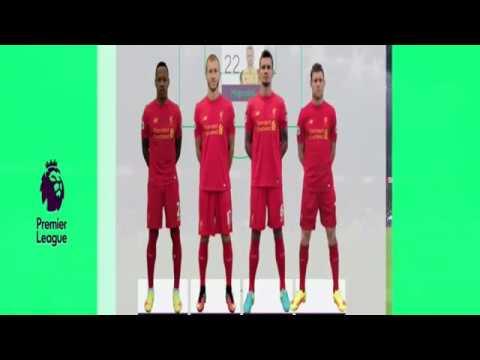 Middlesbrough 0 vs 3 Liverpool All Goals Highlights Premier League 14 12 2016