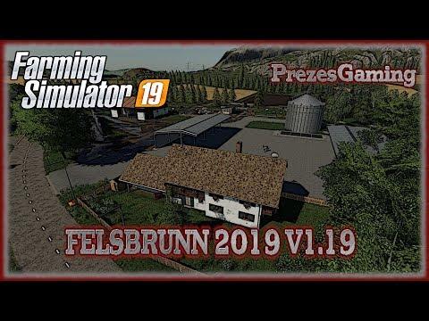 Felsbrunn 2019 v1.19