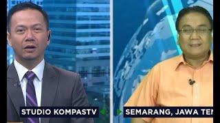 Video Poster Jokowi Bermahkota Raja Bukan Perintah Partai MP3, 3GP, MP4, WEBM, AVI, FLV November 2018
