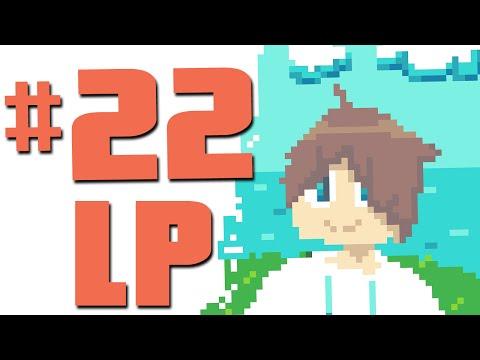 Lp. #ОтЗимыДоЗимы #22 МЕРТВЫЙ СКАЛОЛАЗ - ЭТО Я!