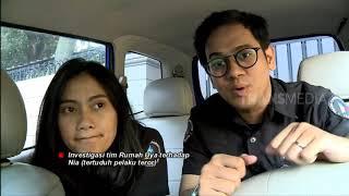 Video [FULL] RENCANA BALAS DENDAM GAGAL TOTAL | RUMAH UYA (23/07/19) MP3, 3GP, MP4, WEBM, AVI, FLV Juli 2019