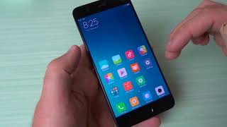 Unboxing Xiaomi Mi Note 3 e prime impressioni