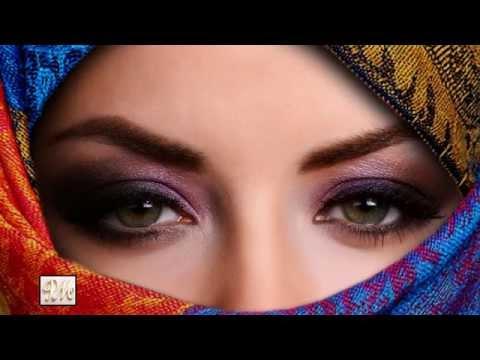 арабки фото