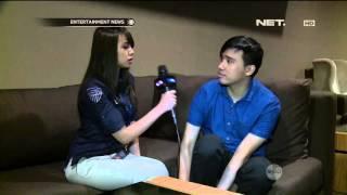 Video Wawancara Ekslusif Joshua Herman Tentang Putus Jalinan Asmaranya MP3, 3GP, MP4, WEBM, AVI, FLV Januari 2018