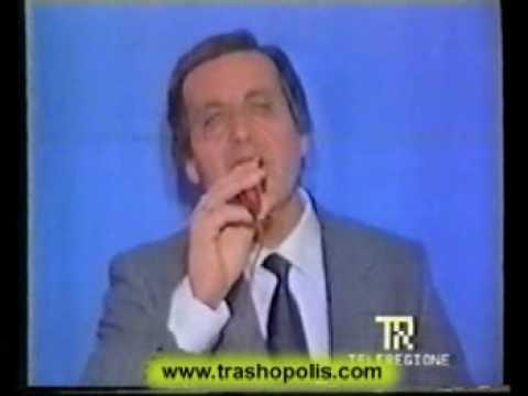 Gaetano Gargiulo – Che m'hai fatto