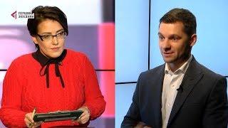 Що чекає Україну у внутрішній та зовнішній політиці?