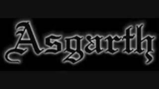 Download Lagu ASGARTH - HERIOTZAREN AURPEGIA Mp3