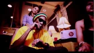 "E-40 ""What You Smokin"" feat. Snoop Dogg, Daz, Kurupt & Kokane - DPGC'OLOGY / Block Brochure"