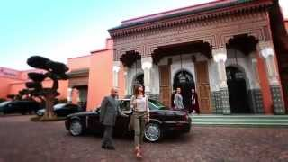 Video La Mamounia Marrakech MP3, 3GP, MP4, WEBM, AVI, FLV Agustus 2017
