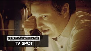 Nonton Operation Avalanche  2016 Movie      Official Tv Spot      What If    Film Subtitle Indonesia Streaming Movie Download