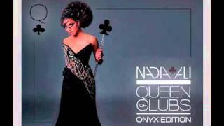 "Download Lagu Nadia Ali ""Rapture"" (Avicii New Generation Mix) Mp3"