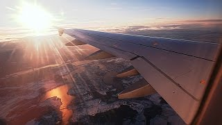 24h mit dem Flugzeug nach Las Vegas! full download video download mp3 download music download