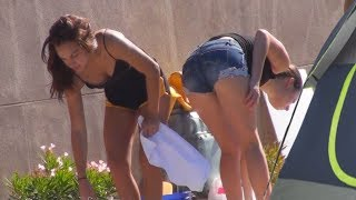 Sex In Public Prank ツ Best Funny Public Prank 2016 full download video download mp3 download music download