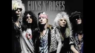 Top 10 Best Rock Songs