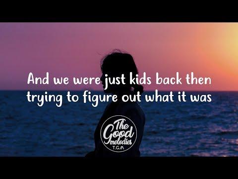 Jimmie Allen & Noah Cyrus - This Is Us (Lyrics)