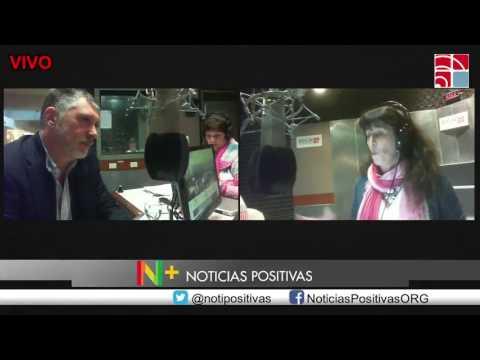 """Eduardo Regondi, de CAME: """"Hoy por hoy no se puede entender la producción sin la sustentabilidad"""""""