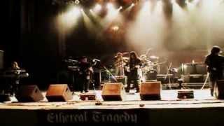 Download Lagu Ethereal Tragedy - Dark Legions (IVFC 06) Mp3