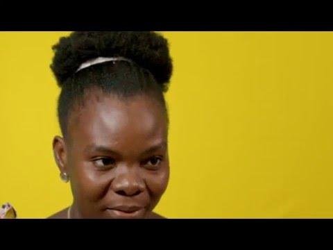 NIDO récompense les mamans africaines…