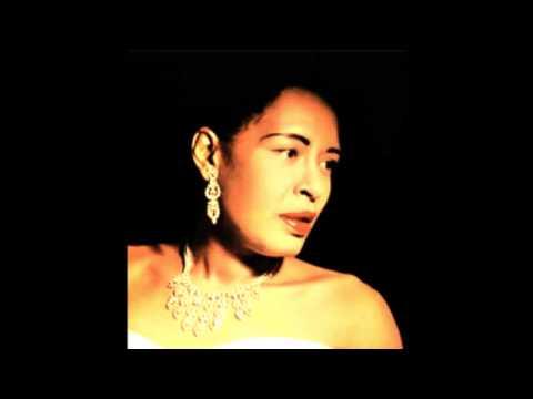 Tekst piosenki Billie Holiday & Her Orchestra - I Wished On The Moon po polsku