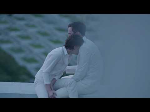 Equals - Trailer español (HD)