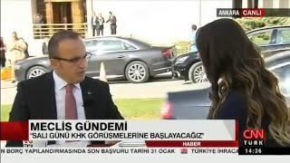 AK Parti Grup Başkanvekili Bülent Turan CNN Türk\\\\\\\\\\\\\\\\\\\\\\\\\\\\\\\\\\\\\\\\\\\\\\\\\\\\