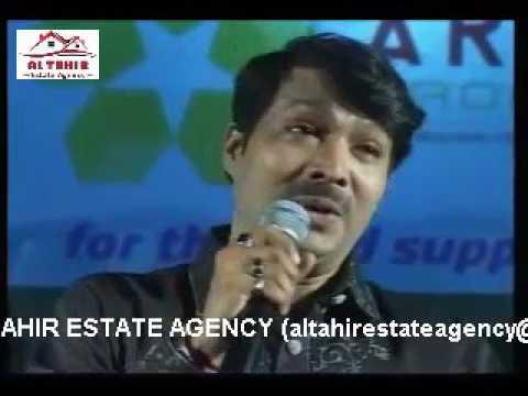 Video Wo Jab Yaad Aaye   Sai Ram Iyer   SMARAN 2014   Kala Ankur Ajmer download in MP3, 3GP, MP4, WEBM, AVI, FLV January 2017