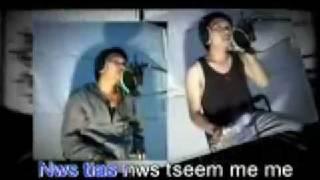 Download Lagu Hmong Apologize Mp3