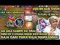 Download Video TUTURU LESLEY GG GILA SAMPE KE DNA! CARA FARMING DAN POSISI BUAT MUSUH KEWALAHAN! TUTURU IS BACK!