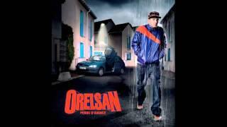 Orelsan : 50 Pour Cent