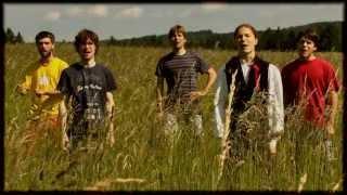 Video U tý naší studnice (Official Music Video 2013)