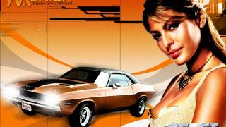 Nonton Best Ringtone-fast and furious Film Subtitle Indonesia Streaming Movie Download