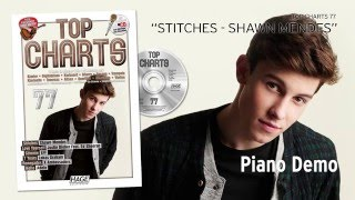 Top Charts 77