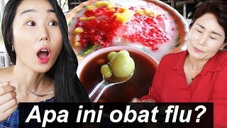 Video Makanan Indonesia yg paling mengejutkan tahun ini..! #2 MP3, 3GP, MP4, WEBM, AVI, FLV Desember 2018